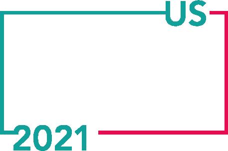 US Agency Awards logo